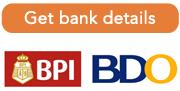 bank-details