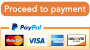 Proceed to payment
